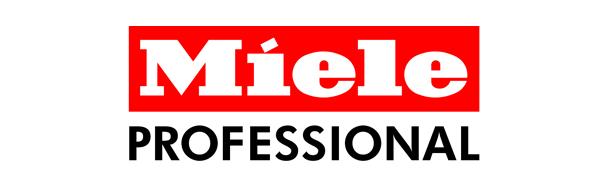 Logos steindl service 1