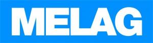 MELAG-Logo