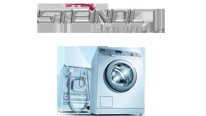 Steindl-Service-Salzburg-Miele3